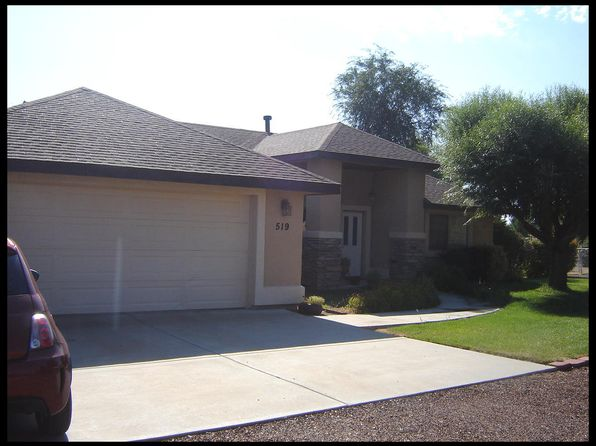 3 bed 2 bath Single Family at 519 Grove Ln Chino Valley, AZ, 86323 is for sale at 314k - 1 of 17