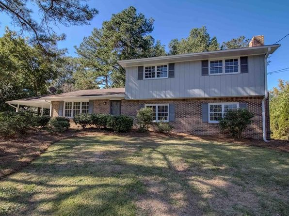 5 bed 3 bath Single Family at 2783 Ashworth Cir Snellville, GA, 30078 is for sale at 165k - 1 of 40