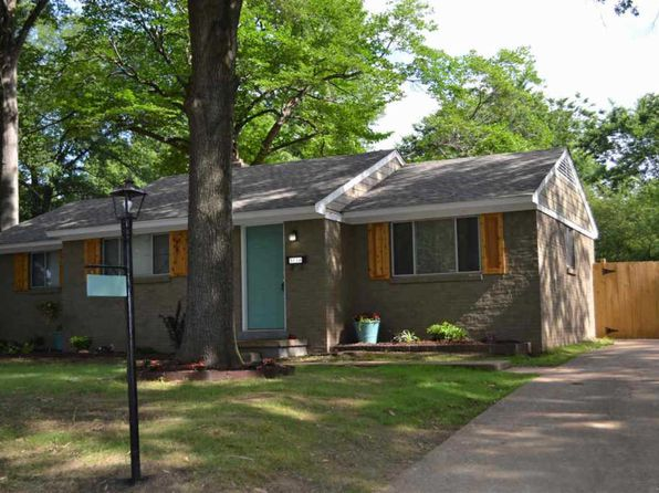 3 bed 1 bath Single Family at 5116 Dee Rd Memphis, TN, 38117 is for sale at 149k - 1 of 16