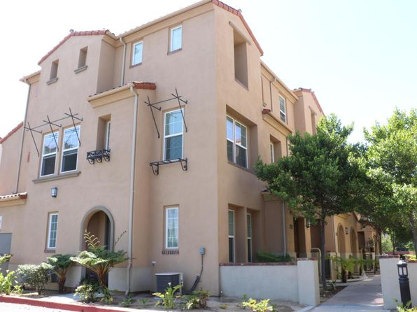 3 bed 3 bath Condo at 2321 Chapel Dr Camarillo, CA, 93010 is for sale at 500k - 1 of 18