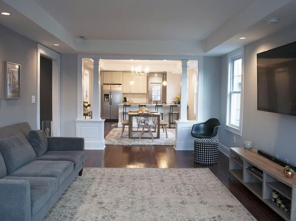 5 bed 3 bath Condo at 14 Ten Hills Rd Somerville, MA, 02145 is for sale at 925k - 1 of 26