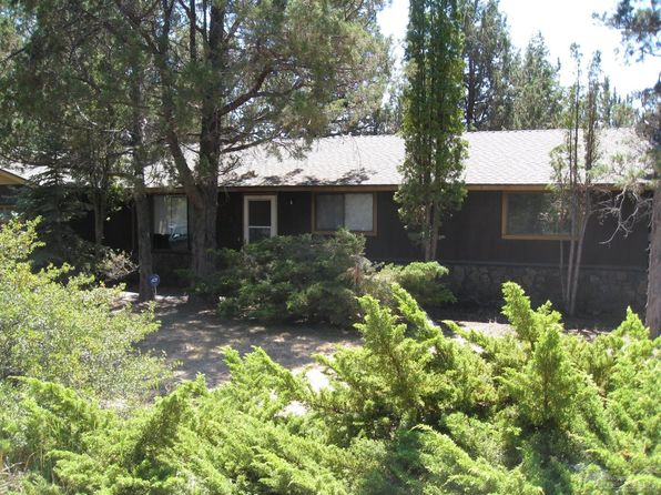 3 bed 2.5 bath Single Family at Undisclosed Address Bend, OR, 97702 is for sale at 319k - 1 of 20