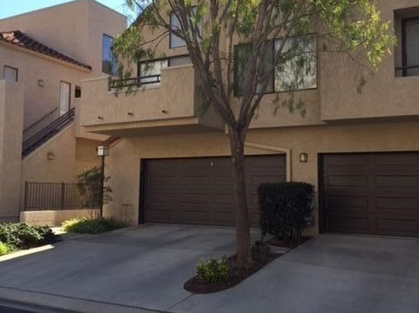 2 bed 2 bath Condo at 117 MCAFEE CT THOUSAND OAKS, CA, 91360 is for sale at 380k - 1 of 9