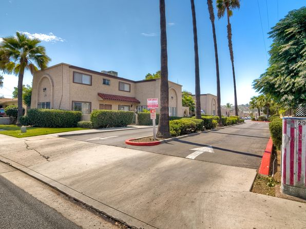 1 bed 1 bath Condo at 294 Chambers St El Cajon, CA, 92020 is for sale at 200k - 1 of 18