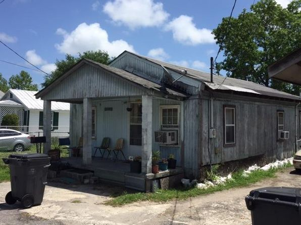 3 bed 1 bath Single Family at 1991 Joppa Ave North Charleston, SC, 29405 is for sale at 29k - google static map