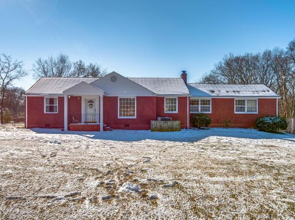 6 bed 3 bath Single Family at 426 NEELYS BEND RD MADISON, TN, 37115 is for sale at 300k - 1 of 20