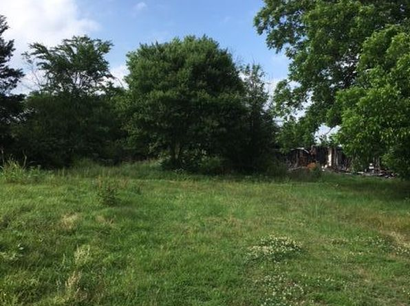 null bed null bath Vacant Land at  Country Clb Dover, AR, 72837 is for sale at 150k - 1 of 4