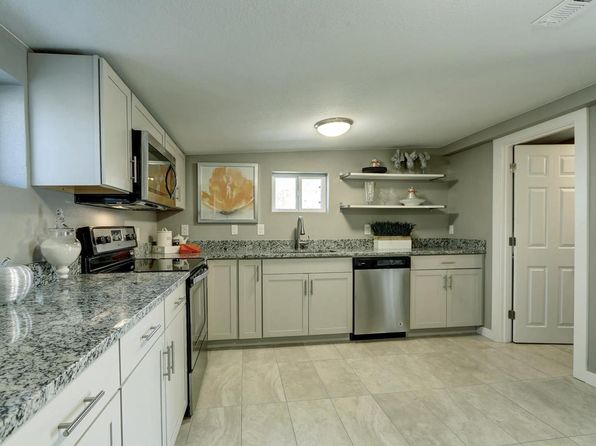 2 bed 1 bath Single Family at 922 S Osceola St Denver, CO, 80219 is for sale at 275k - 1 of 19