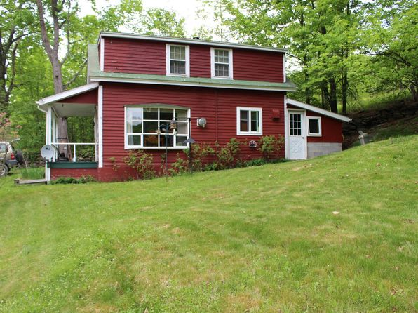 2 bed 1 bath Single Family at 648 Spring Valley Rd Delhi, NY, 13753 is for sale at 84k - 1 of 14