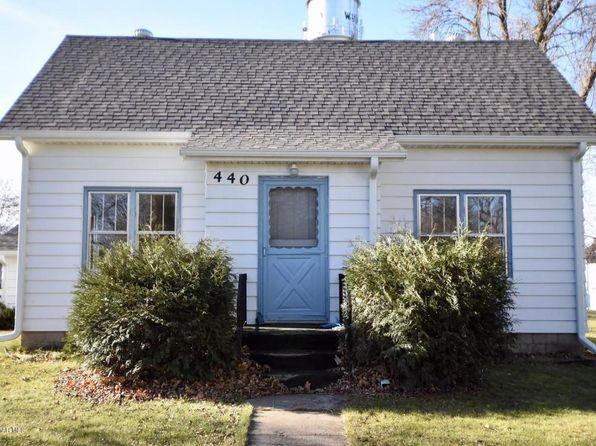 3 bed 2 bath Single Family at 440 2nd Ave Wanamingo, MN, 55983 is for sale at 130k - 1 of 20