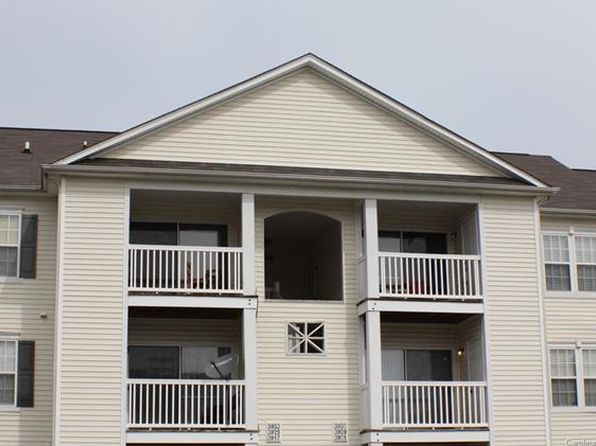 2 bed 1 bath Townhouse at 3933 Mohawk Ct Charlotte, NC, 28215 is for sale at 85k - 1 of 13