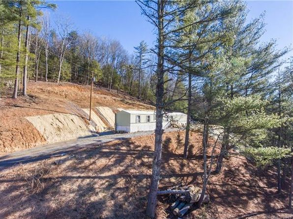 null bed null bath Vacant Land at 2818 Hyder Mountain Rd Clyde, NC, 28721 is for sale at 99k - 1 of 11
