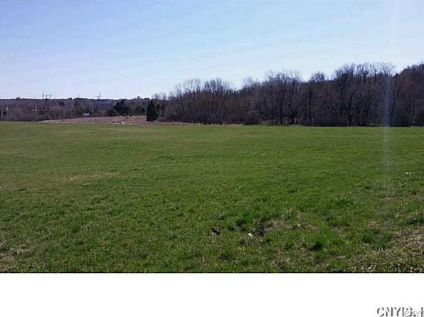 null bed null bath Vacant Land at 0 Lathrop St Champion, NY, 13619 is for sale at 997k - 1 of 2