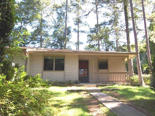2 bed 1.5 bath Townhouse at 2598 Panther Creek Rd Tallahassee, FL, 32308 is for sale at 99k - 1 of 19