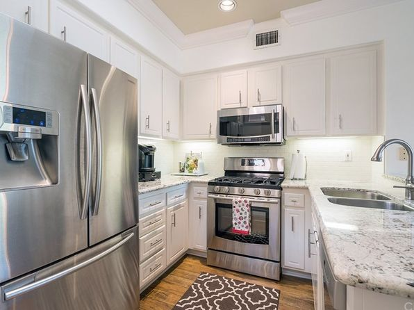 1 bed 1 bath Condo at 2674 Dunstan Dr Tustin, CA, 92782 is for sale at 495k - 1 of 28