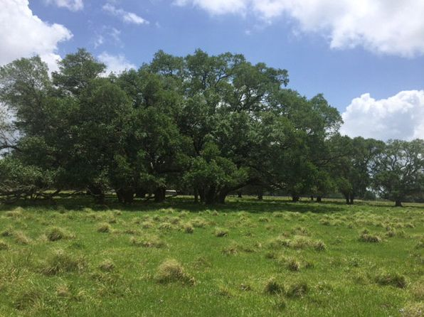 null bed null bath Vacant Land at 3 County Road 32 Angleton, TX, 7515 is for sale at 600k - 1 of 26