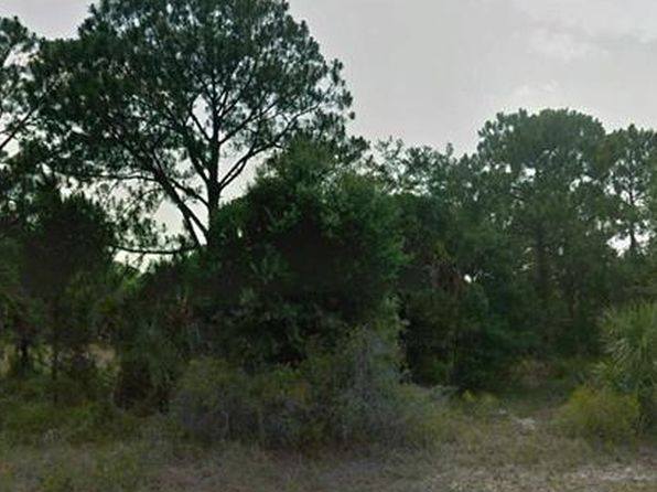 null bed null bath Vacant Land at 340 S HACIENDA ST CLEWISTON, FL, 33440 is for sale at 14k - 1 of 10