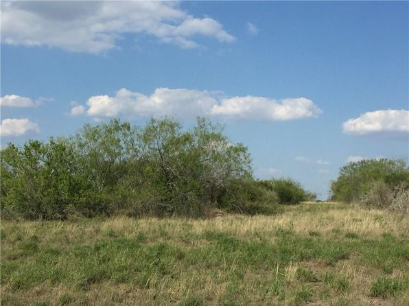 null bed null bath Vacant Land at  House Ave Sandia, TX, 78383 is for sale at 30k - 1 of 8