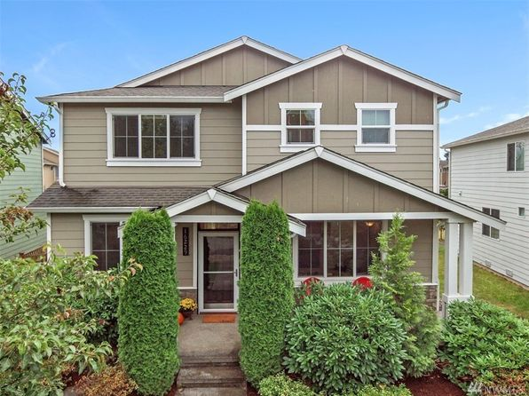 3 bed 2.25 bath Single Family at 16229 SE 250th Pl Covington, WA, 98042 is for sale at 365k - 1 of 22