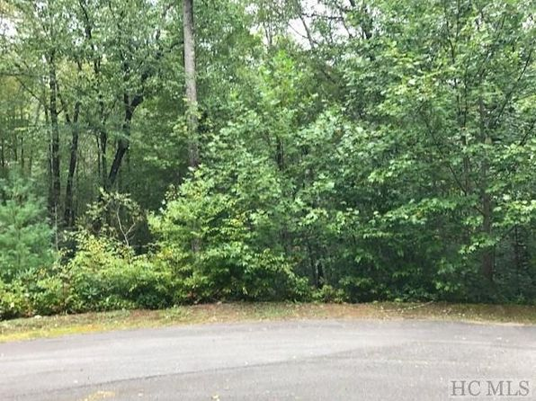 null bed null bath Vacant Land at 11HR Turkey Roost Rd Sapphire, NC, 28774 is for sale at 75k - google static map