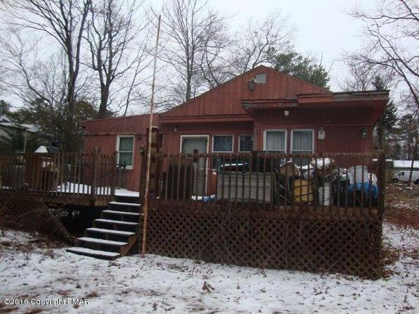 3 bed 1 bath Single Family at  Lots 3 & 4 T Bar Trl Scotrun, PA, 18355 is for sale at 18k - 1 of 15