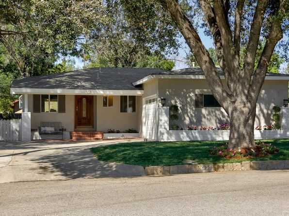 3 bed 3 bath Single Family at 1221 San Jacinto St Redlands, CA, 92373 is for sale at 429k - 1 of 40