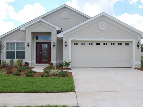 3 bed 2 bath Single Family at 2724 MIRACLE PKWY CAPE CORAL, FL, 33914 is for sale at 202k - 1 of 5
