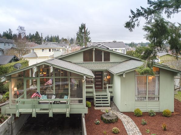 3 bed 3 bath Single Family at 820 Edmonds St Edmonds, WA, 98020 is for sale at 935k - 1 of 26