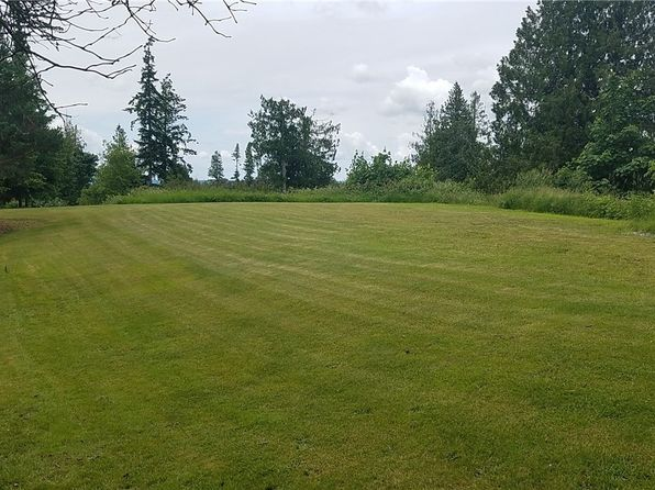 null bed null bath Vacant Land at 2500 NORTHRIDGE WAY MOUNT VERNON, WA, 98273 is for sale at 80k - 1 of 9