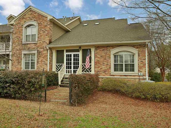 2 bed 2 bath Single Family at 10 E Bluff Brandon, MS, 39047 is for sale at 180k - 1 of 37