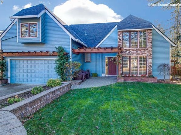 4 bed 3 bath Single Family at 1512 Hess Creek Ct Newberg, OR, 97132 is for sale at 440k - 1 of 32