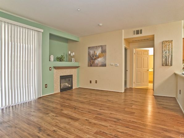 1 bed 1 bath Condo at 41410 Juniper St Murrieta, CA, 92562 is for sale at 189k - 1 of 16