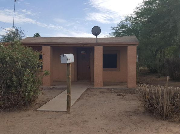 2 bed 1 bath Single Family at 105 E 10th St Eloy, AZ, 85131 is for sale at 25k - 1 of 12