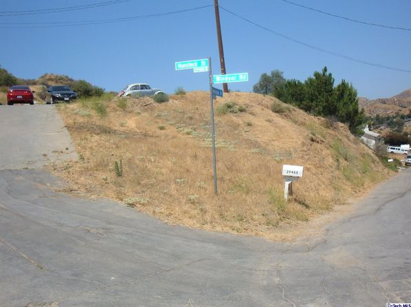 null bed null bath Vacant Land at 100 Hunstock St Val Verde Park, CA, 91384 is for sale at 5k - 1 of 2