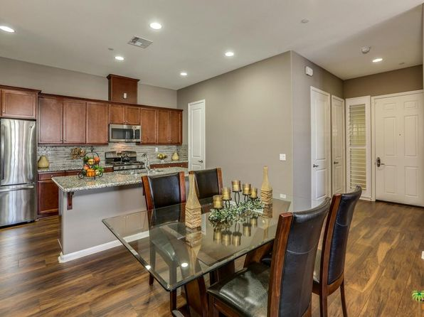 2 bed 2 bath Condo at 2100 Via Calderia Palm Desert, CA, 92260 is for sale at 298k - 1 of 33