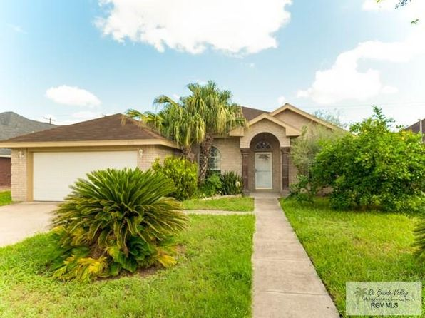 3 bed 2 bath Single Family at 2410 Encino Ct Edinburg, TX, 78539 is for sale at 135k - 1 of 8