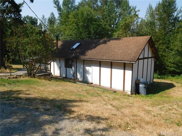 3 bed 2 bath Single Family at 3742 28th Ave E Tacoma, WA, 98404 is for sale at 229k - 1 of 20