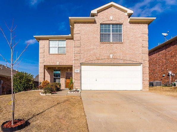 3 bed 3 bath Single Family at 5300 Alpine Meadows Dr Mc Kinney, TX, 75071 is for sale at 259k - 1 of 29