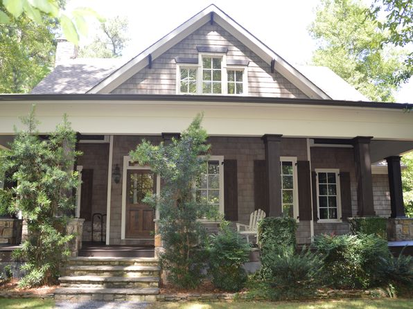 3 bed 4 bath Single Family at 302 Highland Park Lagrange, GA, 30240 is for sale at 410k - 1 of 72
