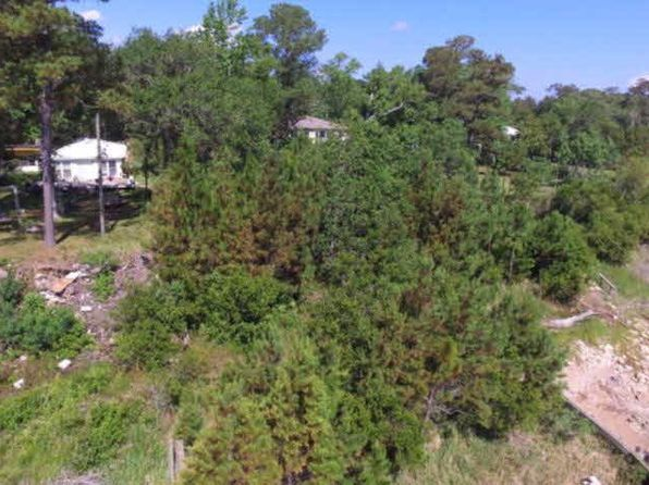 null bed null bath Vacant Land at 0 Dauphin Island Pkwy Mobile, AL, 36523 is for sale at 30k - google static map