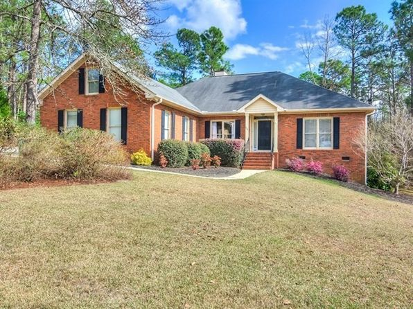 3 bed 3 bath Single Family at  Sessions 208 Aiken, SC, 29803 is for sale at 230k - 1 of 27