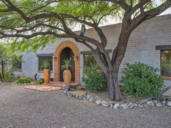 3 bed 3 bath Single Family at 4420 N Osage Dr Tucson, AZ, 85718 is for sale at 450k - 1 of 42