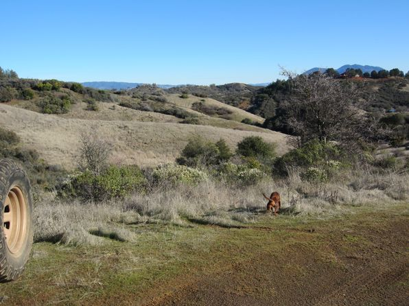 null bed null bath Vacant Land at 3700 Dessie Dr Lakeport, CA, 95453 is for sale at 750k - 1 of 16