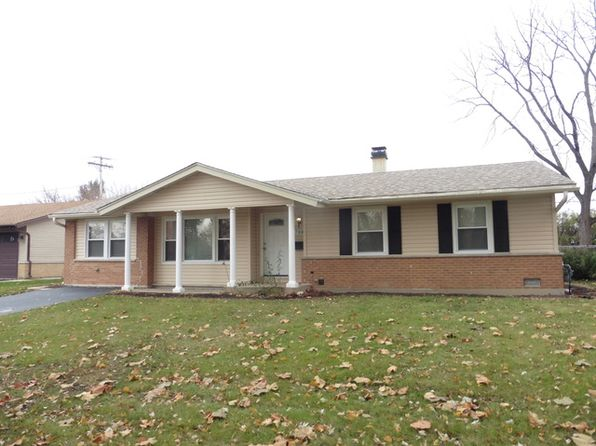 3 bed 2 bath Single Family at 788 Penrith Ave Elk Grove Village, IL, 60007 is for sale at 240k - 1 of 20