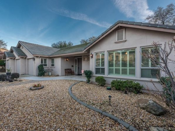 4 bed 4 bath Single Family at 104 Riesling Ct Cameron Park, CA, 95682 is for sale at 700k - 1 of 36