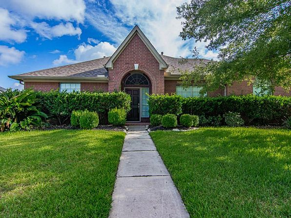 4 bed 3 bath Single Family at 11730 Spring Path Ct Tomball, TX, 77377 is for sale at 255k - 1 of 29