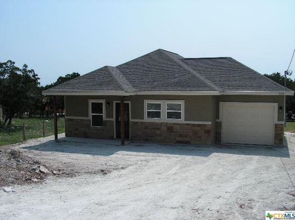 3 bed 2 bath Single Family at 938 Live Oak Dr Spring Branch, TX, 78070 is for sale at 180k - 1 of 22