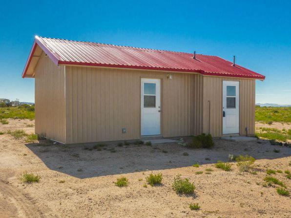 1 bed 1 bath Single Family at 26880 N DARK SKY DR PAULDEN, AZ, 86334 is for sale at 73k - 1 of 13