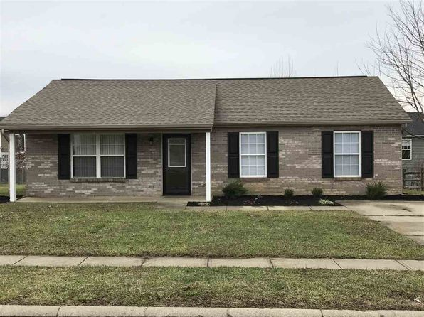 3 bed 2 bath Single Family at 730 Barley Cir Crittenden, KY, 41030 is for sale at 115k - 1 of 21