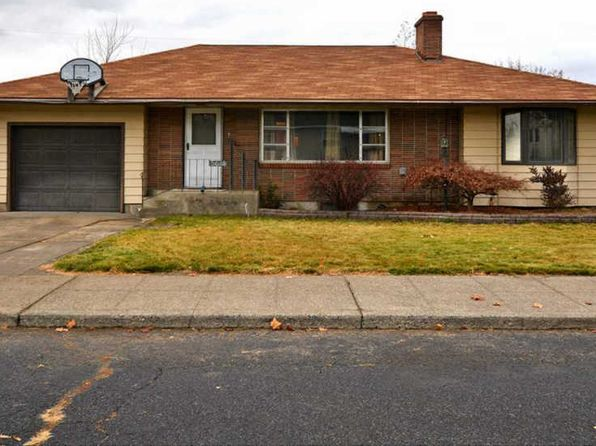 3 bed 2 bath Single Family at 5613 N F St Spokane, WA, 99205 is for sale at 175k - 1 of 20
